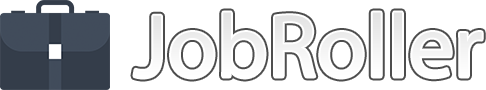 Jobroller Empregos