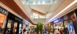 8 shoppings do RJ abrem 5 mil vagastemporárias
