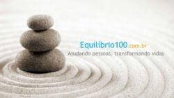 Equilibrio100