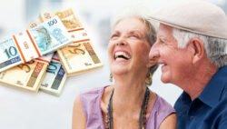 Vendedor Empréstimo Consignado